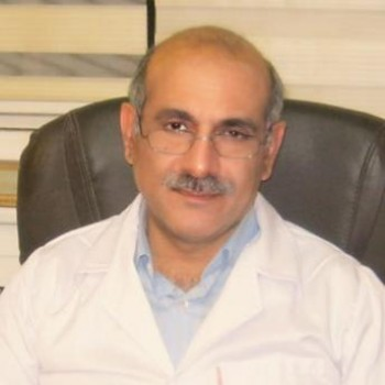 دکتر مسعود آیتی افین جراح و متخصص ارتوپدی  | اتریش | dr. masoud ayati